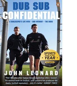 Dub Sub Confidential