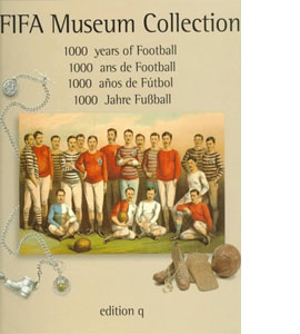 FIFA Museum Collection (HB)
