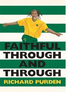 Faithful Through and Through (HB)