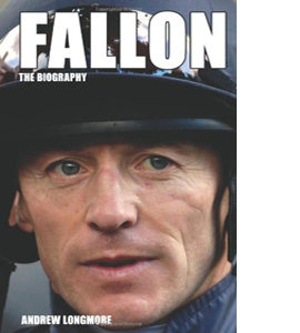 Fallon: The Biography