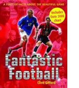 Fantastic Football
