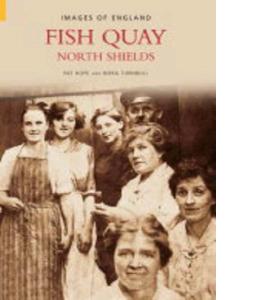 Fish Quay