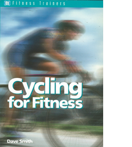 Fitness Trainers: Cycling for Fitness