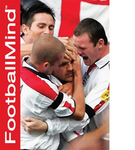 FootballMind