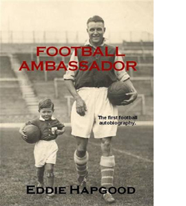 Football Ambassador