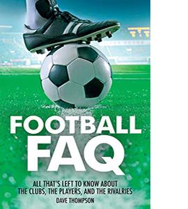 Football FAQ