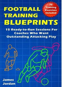 Football Training Blueprints