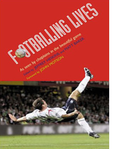 Footballing Lives
