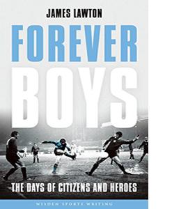 Forever Boys (HB)