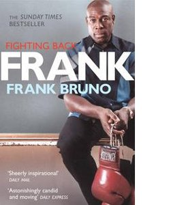 Frank: Fighting Back