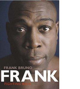 Frank: Fighting Back (HB)