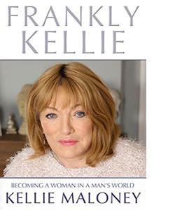 Frankly Kellie (HB)