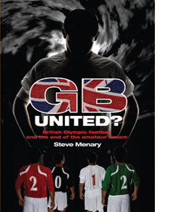 GB United? (HB)