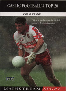 Gaelic Football's Top 20
