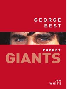 George Best: Pocket Giants