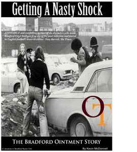 Getting a Nasty Shock: The Bradford Ointment Story