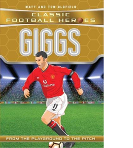 Giggs Manchester United