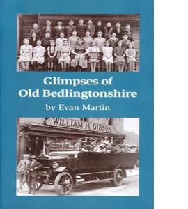 Glimpses of Old Bedlingtonshire