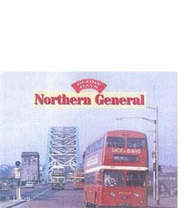 Glory Days: Northern General (HB)