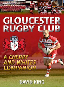 Gloucester Rugby Club