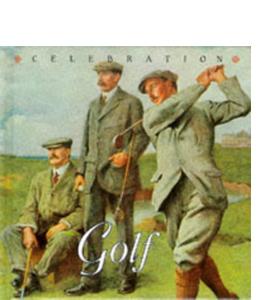 Golf (Celebration) (HB)