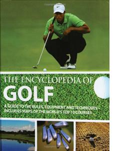 Golf (HB)