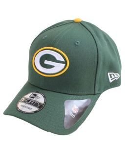 Greenbay Packers Cap