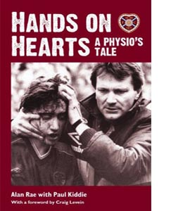 Hands on Hearts: A Physio's Tale (HB)
