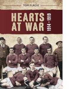 Hearts at War 1914-1919