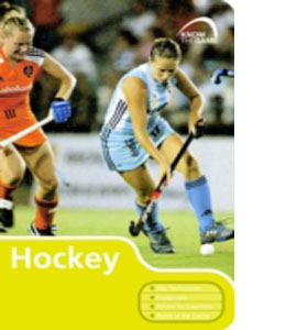Hockey - Know The Game