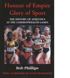 Honour of Empire, Glory of Sport