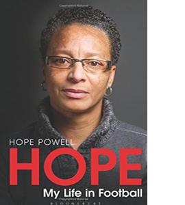 Hope (HB)