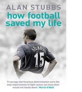 How Football Saved My Life
