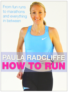 How to Run: All You Need to Know About Fun Runs, Marathons and E