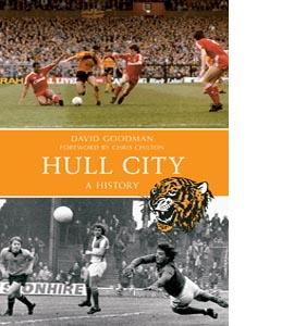 Hull City: A History
