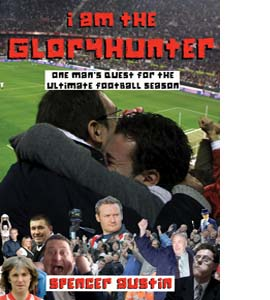I Am The Gloryhunter
