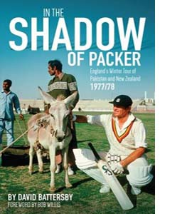 In the Shadow of Packer