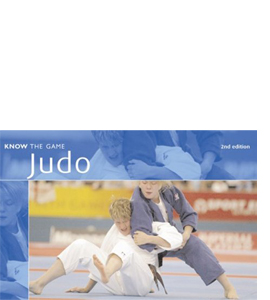 Judo (Know the Game)