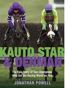 Kauto Star & Denman (HB)