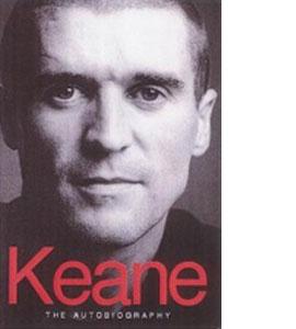 Keane (HB)