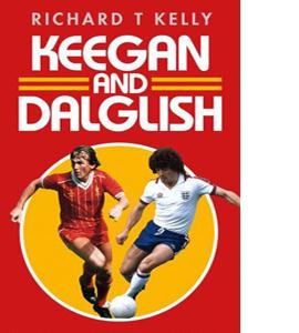 Keegan & Daglish (HB)