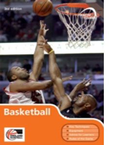 Know The Game; Basketball