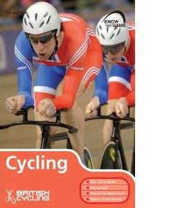 Know The Game: Cycling