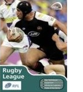 Know The Game; Rugby League