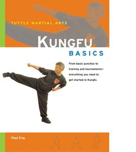 Kungfu Basics