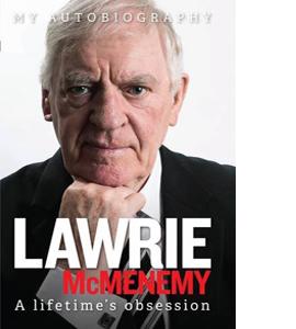 Lawrie McMenemy (HB)