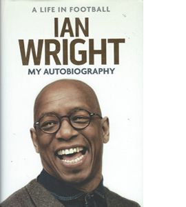 Life in Football: My Autobiography (HB)