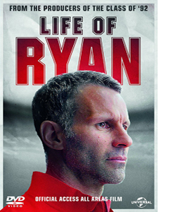 Life of Ryan (DVD)