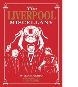 Liverpool Miscellany (HB)