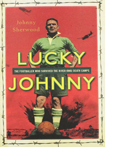 Lucky Johnny (HB)